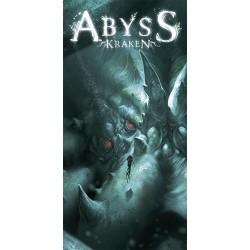 KRAKEN - ABYSS EXPANSIÓN