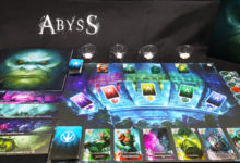 abyss doitgames1