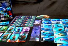 abyss leviathan español doit games ediciones