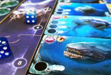 juego abyss leviathan en español doitgames