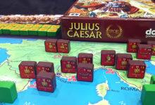 doitgames julius caesar wargames en español