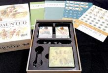 doit games juegos de mesa undaunted normandy