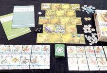 undaunted normandy juego en español doitgames
