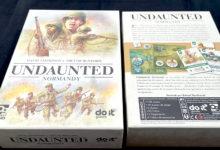 undaunted normandy por doit games