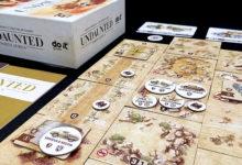 undaunted north africa juegos doit games