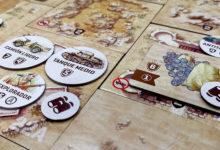 undaunted north africa y undaunted normandy doit games