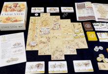 undaunted north africa y undaunted normandy en español por doit games