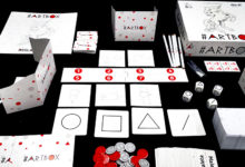 doit games artbox juego familiar
