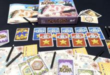 trails of tucana es español por doit games