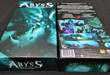 kraken expansion abyss doit